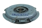 Trykkplate, clutch W115, W123